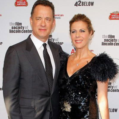 tom-hanks-y-rita-wilson