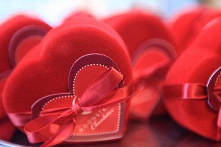 San Valentín: cinco opciones de perfumes para obsequiarle a ella