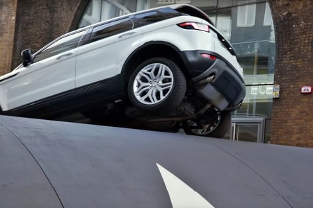 Range Rover Evoqe1