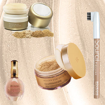 Maquillaje barato y sin rebajas