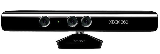 kinetic-xbox360.jpg