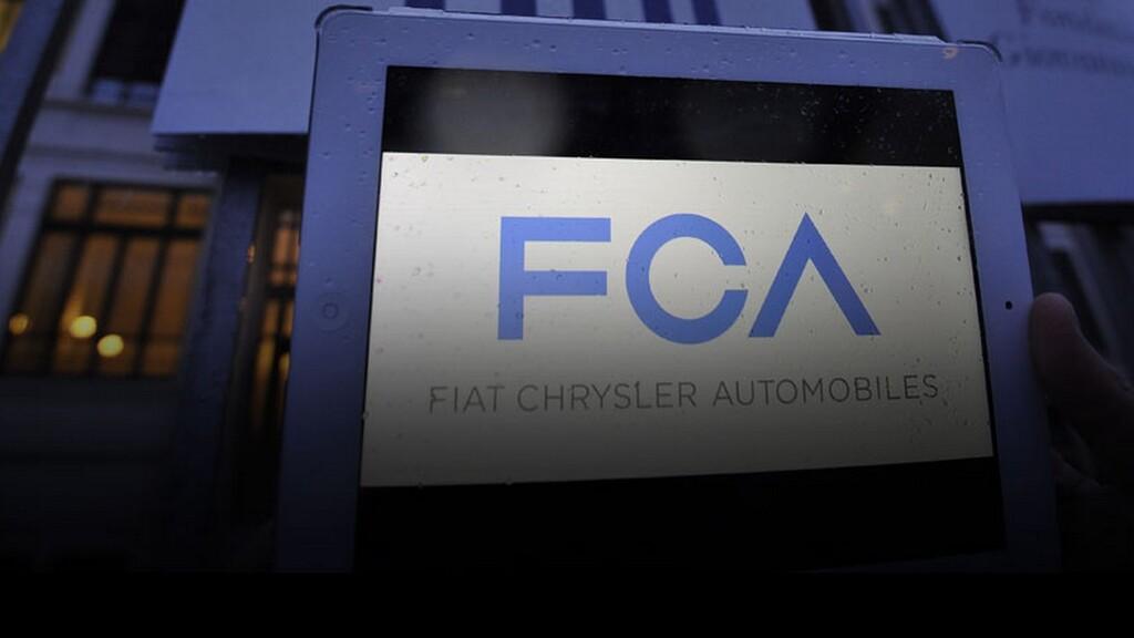 Fiat Chrysler rinde cuentas en EEUU por su propio Dieselgate y paga una multa de 8,2 millones de euros