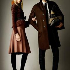 Foto 10 de 15 de la galería burberry-prorsum-pre-fall-2012-el-perfecto-gusto-ingles en Trendencias