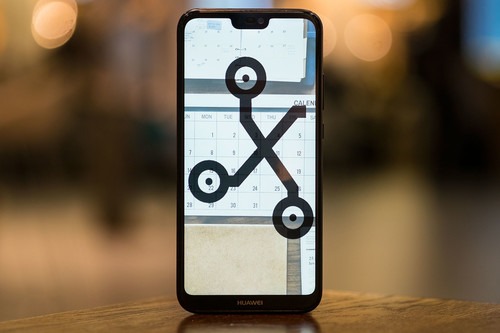 Huawei P20 Lite tras un mes de uso: bravo por la compactación, pero EMUI lleva demasiado el timón