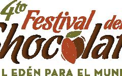 Foto 3 de 4 de la galería cacao-xocolatl-chocolate-festival-internacional en Directo al Paladar México