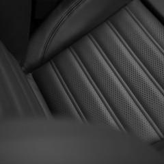Foto 61 de 98 de la galería alfa-romeo-giulia-veloce-prueba en Motorpasión