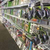 Los tiempos cambian: la descargas digitales acabarán superando a las copias físicas