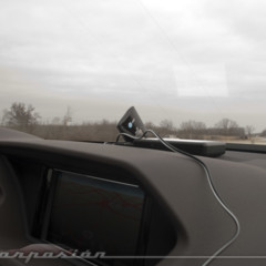 Foto 1 de 28 de la galería roadtrip-pasion-usa-parte-4-1 en Motorpasión