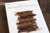 Repostería sencilla. Libro de recetas