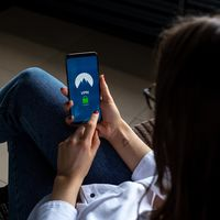 Descubren cuatro VPN en Android con más de 500 millones de instalaciones que mostraban publicidad invasiva