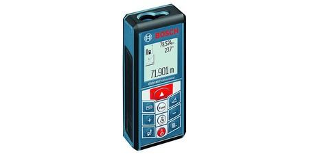 Bosch Professional Glm 80