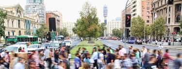 La polémica rodea al rastreo del INE de los móviles de toda España: qué dice la ley y cómo darse de baja para que no cedan nuestros datos