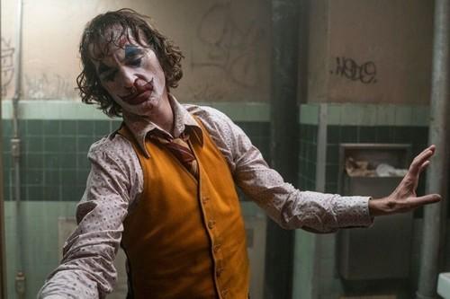 'Joker', crítica: Joaquin Phoenix se adentra en el universo de los superhéroes con el retrato imperfecto de un villano
