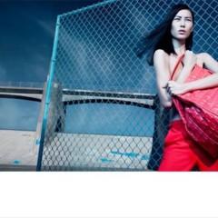 Foto 7 de 20 de la galería liu-wen-una-modelo-china-haciendo-historia en Trendencias