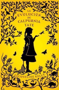 'La evolución de Calpurnia Tate', la niña naturalista de Jacqueline Kelly