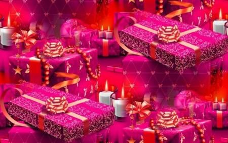 Regalos de Navidad 2013 por menos de 100 euros... para ella