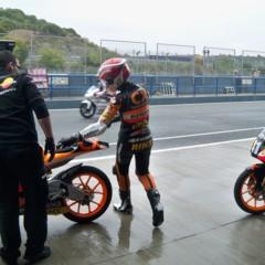 Foto 17 de 70 de la galería cev-buckler-2011-aspirantes-al-titulo-en-jerez en Motorpasion Moto