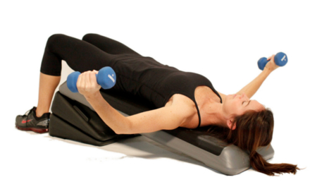 Consejos para perder peso en el gimnasio