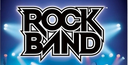 Expansiones para 'Rock Band' en Wii y PlayStation 2