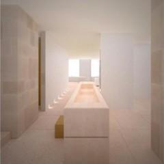 Foto 2 de 10 de la galería la-casa-de-kanye-west en Decoesfera