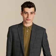 Foto 6 de 15 de la galería next-tailoring-collection en Trendencias Hombre