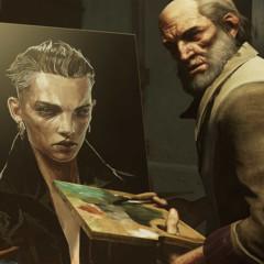 Foto 3 de 8 de la galería dishonored-2-1 en Xataka México