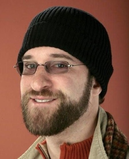 dustin diamond 1