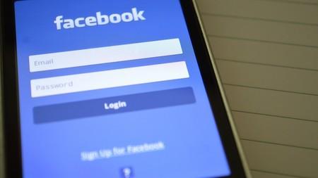 """Facebook sugiere su propio VPN para que navegues """"con seguridad"""" mientras guarda tus datos de navegación"""