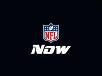 Sigue toda la acción de la NFL ahora desde tu iPhone o iPad [Actualizado]
