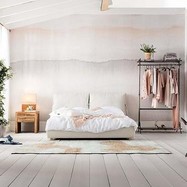 Black Friday 2019: Las mejoras ofertas en decoración para conseguir la casa de tus sueños
