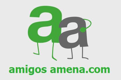 Amena.com descuenta a sus clientes una cuota por cada cliente captado