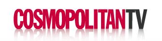 Nuevas series en Cosmopolitan TV