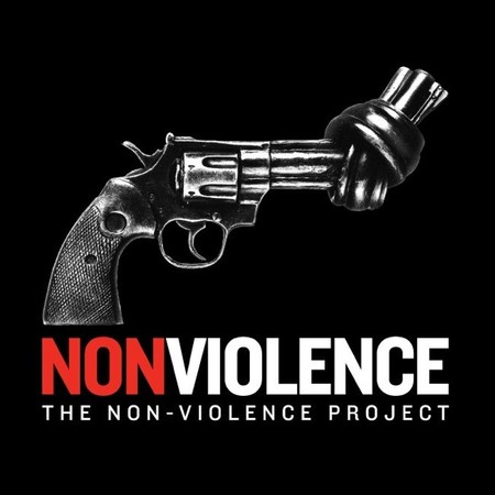 nonviolenceproject