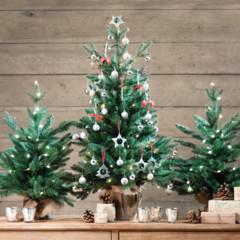 Foto 10 de 57 de la galería ya-es-navidad-en-el-corte-ingles-ideas-para-conseguir-una-decoracion-magica en Trendencias Lifestyle