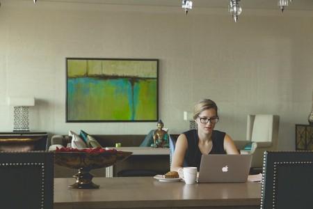 Google de nuevo en el centro de la polémica por la brecha salarial entre hombres y mujeres