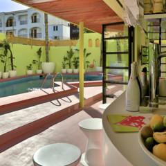 Foto 8 de 40 de la galería tropicana-ibiza-coast-suites en Trendencias Lifestyle