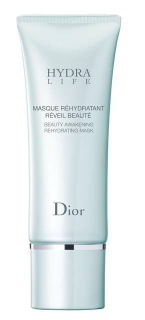 hidra life, Dior