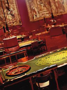 Casino Perelada