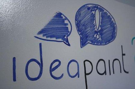 ideapaint 3