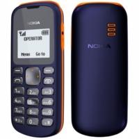 Nokia 103, el teléfono más barato en toda la historia de Nokia