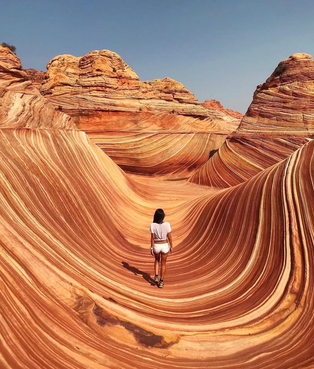15 lugares de la Tierra con paisajes tan increíbles que parecen de otro planeta #source%3Dgooglier%2Ecom#https%3A%2F%2Fgooglier%2Ecom%2Fpage%2F%2F10000