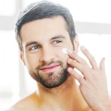 Las cremas hidratantes que necesitas para renovar tu piel después del bronceado perfecto de verano