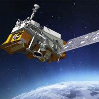 Una estación de servicio espacial: una idea para el futuro cuyo primer experimento sale hoy hacia la ISS