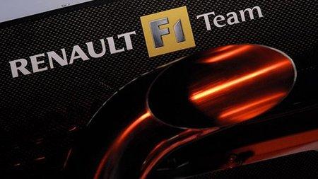Lotus podría anunciar en unas dos semanas que llevará motores Renault en 2011