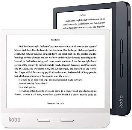 Celebramos El Dia Del Libro Con Los Mejores Kindles Para Disfrutar De La Lectura En Formato Digital En Cualquier Lugar