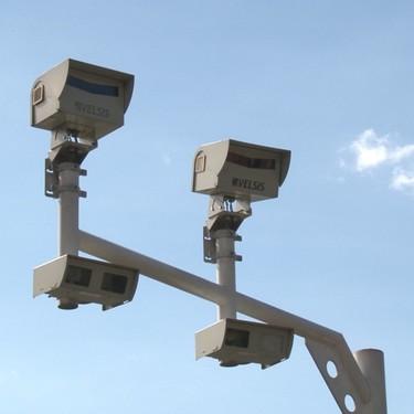 Fotomultas podrían ser anuladas si la cámara no está debidamente señalizada