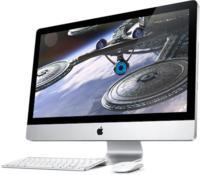 Apple asegura haber resuelto los problemas con la pantalla del iMac de 27 pulgadas