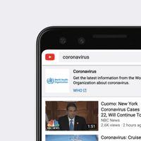 YouTube reducirá la calidad de sus vídeos en la UE siguiendo los pasos de Netflix