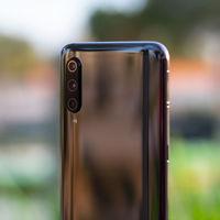 Filtran casi al completo las especificaciones del Xiaomi Mi 10: batería gigantesca y gran aprovechamiento frontal