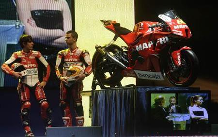 Aspar Team Moto2